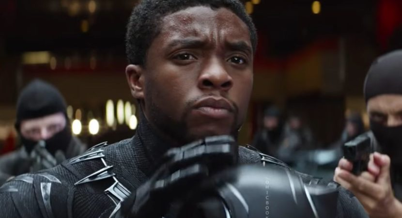 Black Panther (Marvel) New-civil-war-trailer-shows-the-first-look-at-black-panther-unmasked-958967-e1462229424685-830x450