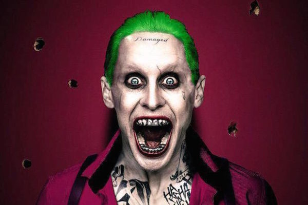 SUICIDE SQUAD MIGHT BE THE MOVIE OF THE SUMMER- URBANCREWS