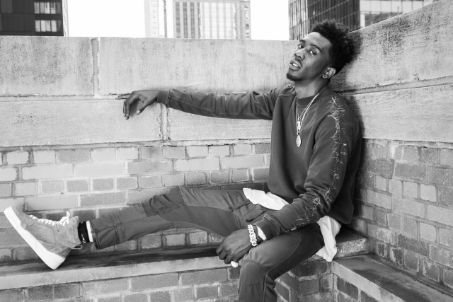 <h1>Desiigner Looks To Avenge Failed Mixtape With 'Timmy Turner'</h1>