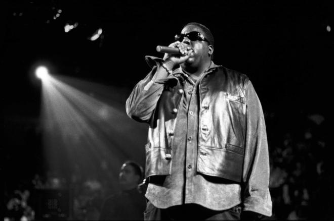 <h1>TBS Sitcom About Notorious B.I.G. In Development</h1>