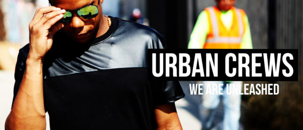 How To Successfully Build A Killer Streetwear Wardrobe- URBANCREWS